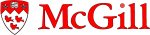 McGill.logo.2