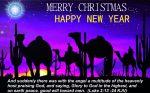 Mery Christmas 1