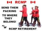 RCMP.LOSERS (10)