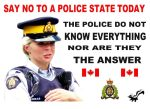 RCMP.LOSERS (11)