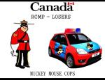 RCMP.LOSERS (12)