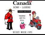 RCMP.LOSERS (13)