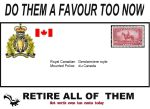 RCMP.LOSERS (3)