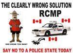 RCMP.LOSERS (5)