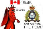 RCMP.LOSERS (8)