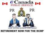 RCMP.LOSERS
