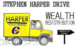 Stephen_HARPER_MOVERS