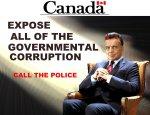 THE.BAD.CORRUPTION.4