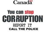 THE.BAD.CORRUPTION.6