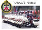 Toronto.police F (2)