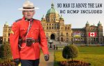 0 british-columbia.RCMP