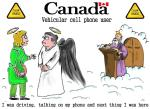 Canada.cell .phones