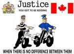 Canada.Justice (2)