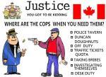 Canada.Justice (4)