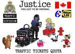 Canada.Justice c P1