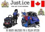Canada.Justice c1
