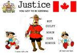 Canada.Justice (G