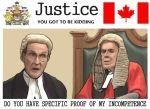 Canada.Justice (M)
