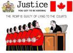 Canada.Justice (R)