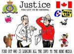 Canada.JUSTICES