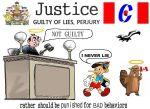 Canada.pERVERSE.Justice
