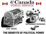CANADIAN .BAD.POLITICIANS (2)