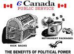 CANADIAN .BAD.POLITICIANS (2)