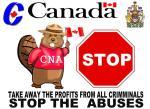 CANADIAN .BAD.POLITICIANS (3)