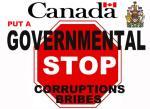 CANADIAN .BAD.POLITICIANS (4)