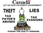 CANADIAN .BAD.POLITICIANS (8)