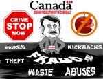 CANADIAN .BAD.POLITICIANS (9)