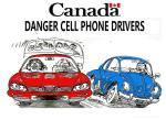CELL.PHONE driver  (1)