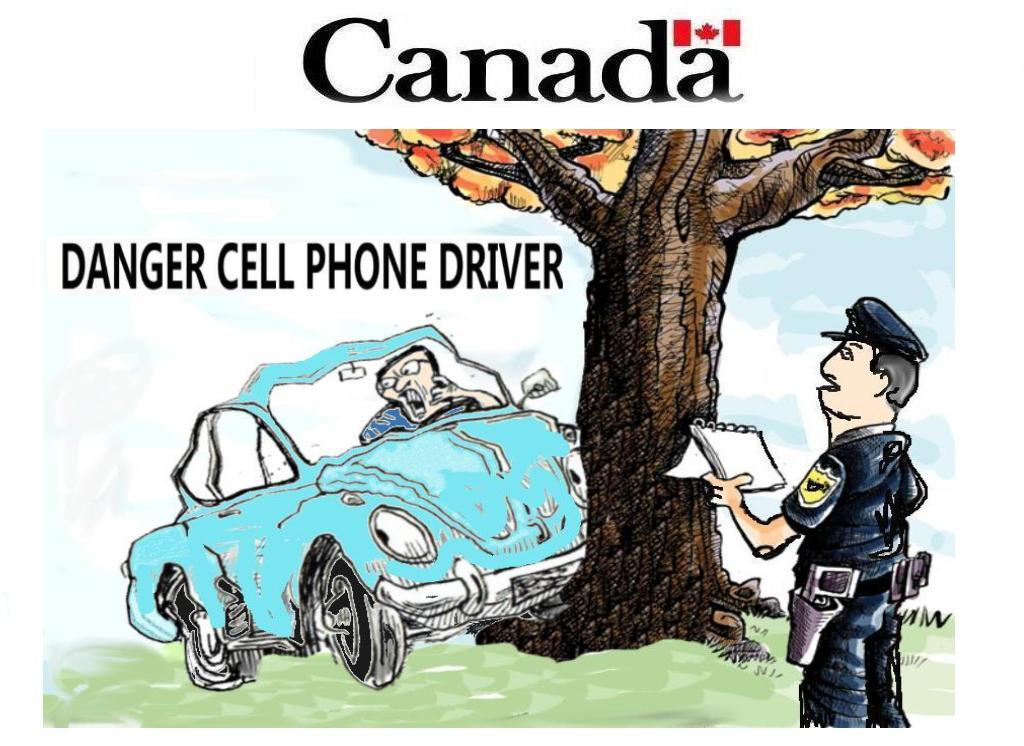 cell phones while driving Cell phones while driving essaysthe use of cellular phones has spread like wild fire in the last ten years it has become a part of everyday life for many american citizens, and a good number of people depend on them to carry out daily operations.