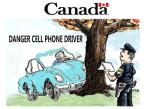 CELL.PHONE driver  (2)