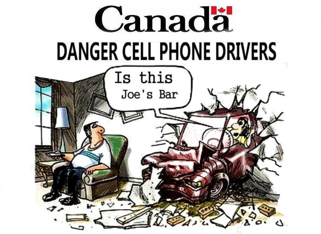 essay on drinking and driving in canada Drunk driving is a serious problem that continues to take thousands of deaths each year too many li.