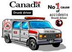drunk driver  (3)