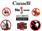 drunk driver  (4)