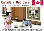 McGill health center ho