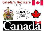 McGill health center K