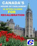 ottawa-tulip-festival-at-the-canadian-parliament2