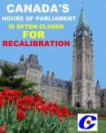 ottawa-tulip-festival-at-the-canadian-parliament2