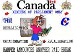 Parliament-Ottawa.HARPER  (3)