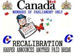 Parliament-Ottawa.HARPER  (4)