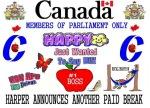 Parliament-Ottawa_HARPER  (2)