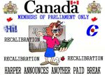 Parliament-Ottawa_HARPER  (3)