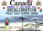 Parliament-Ottawa_HARPER  (5)