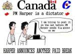 Parliament-Ottawa_HARPER dictator