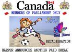 Parliament-Ottawa_HARPER