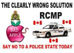RCMP.LOSERS (7)