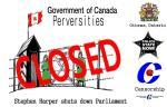 Stephen Harper.Ottawa  (1)